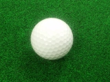 Golf Ball Deals