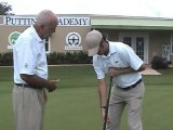 Using the Long Putter: Alternatives toAnchoring