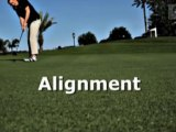 Your Putting Alignment