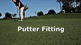 Is Your Putter Correctly Fitted?