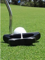 The Secret to Good Putting Rhythm