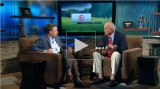 Evolution of the Golf Ball: UL InnovationSeries
