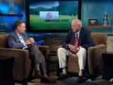 Golf Ball Aerodynamics: UL InnovationSeries