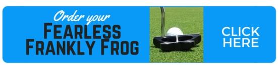 FrogOrderButton (2)