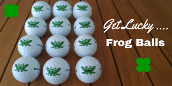FrogBallsHoliday