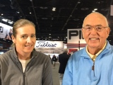 PGA Show 2019: DriverReview