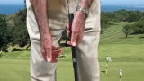 Why Do Golfers Use a Claw Grip?