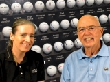 Golf Balls & Irons Review: PGA Show 2019