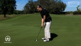 Stabilize Your PuttingStroke