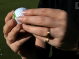 The Importance of Ball Speed WhenPutting