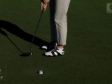 Want to Hole More ShortPutts?