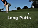 Want to Hole More Long Putts?