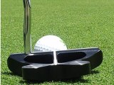 Secrets of Better Long Putting