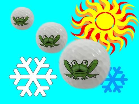 storinggolfballs