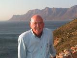 Frank Thomas 1939-2021