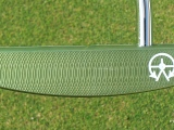 Check the Sole of YourPutter